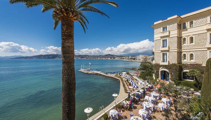 Recruter sur la Côte d'Azur, entre fantasme et réalité
