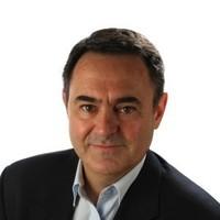 Armand Menargues, Président Watinyoo