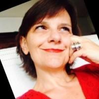 Cécile Maséra, facilitatrice graphique