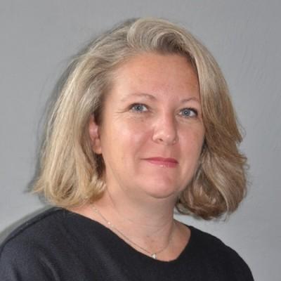 Karine Mitre, Directrice de Centre Patrimonial