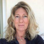 Coaching de Catherine Ghio par Laurent Manuel